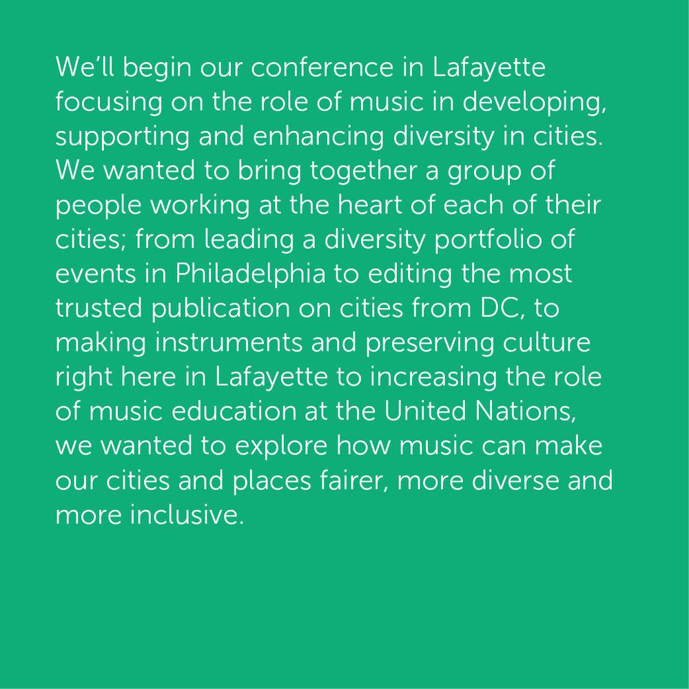 MUSIC CITIES LAFAYETTE Schedule Blocks_400 x 400_V49.jpg