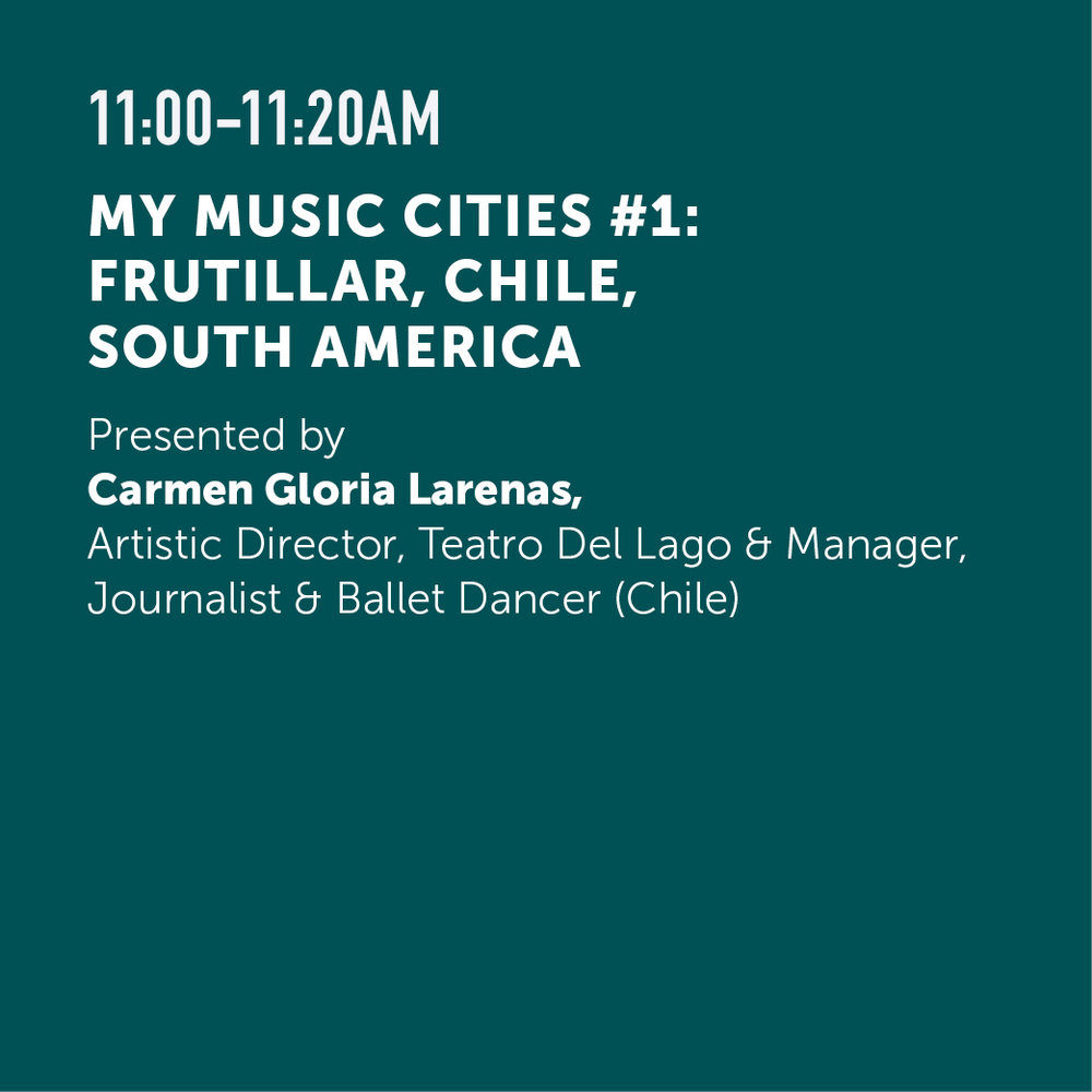 MUSIC CITIES LAFAYETTE Schedule Blocks_400 x 400_V413.jpg