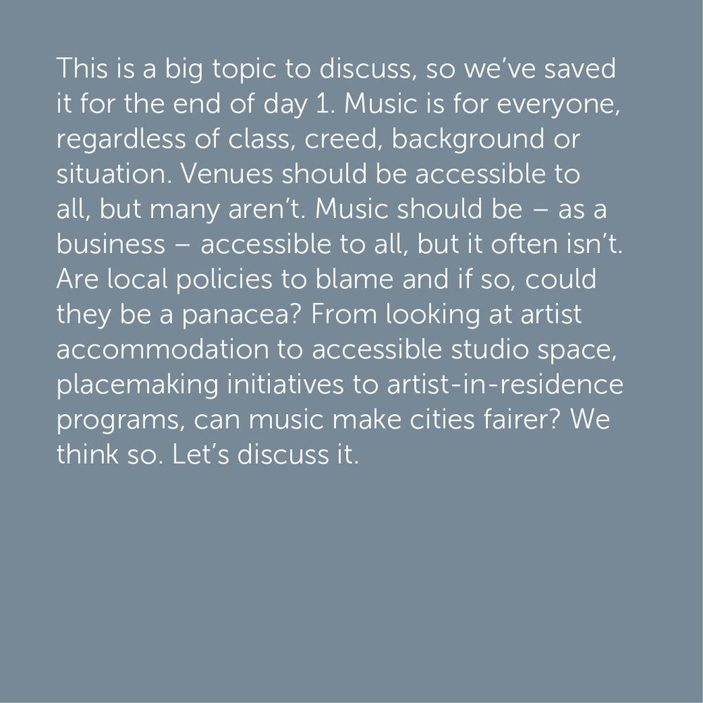 MUSIC CITIES LAFAYETTE Schedule Blocks_400 x 400_V432.jpg