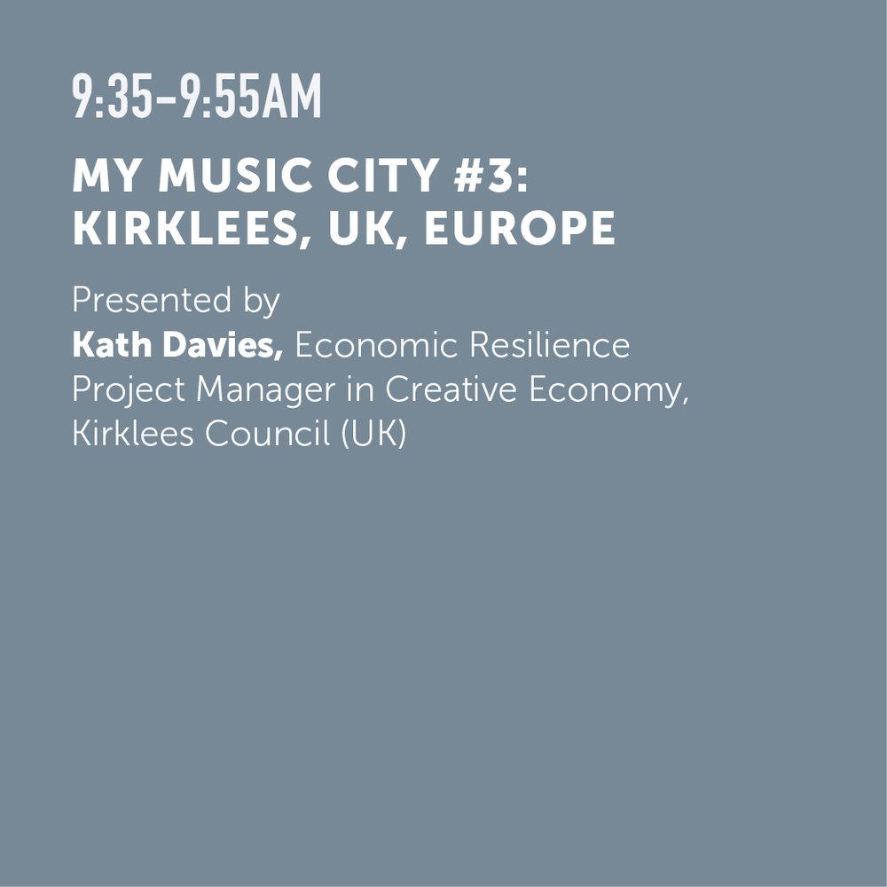 MUSIC CITIES LAFAYETTE Schedule Blocks_400 x 400_V439.jpg