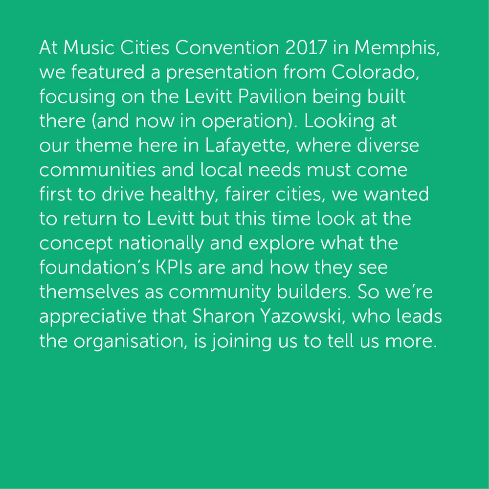 MUSIC CITIES LAFAYETTE Schedule Blocks_400 x 400_V444.jpg