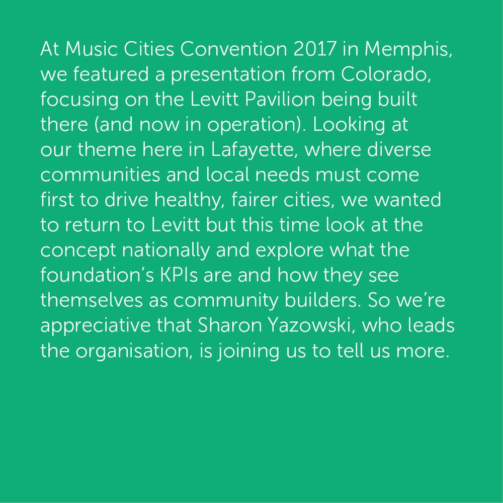 MUSIC CITIES LAFAYETTE Schedule Blocks_400 x 400_V444.jpg