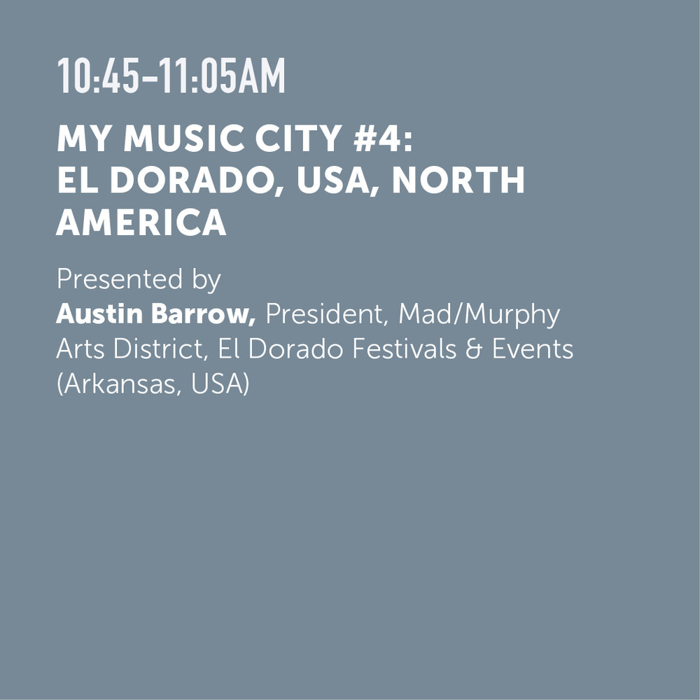 MUSIC CITIES LAFAYETTE Schedule Blocks_400 x 400_V446.jpg