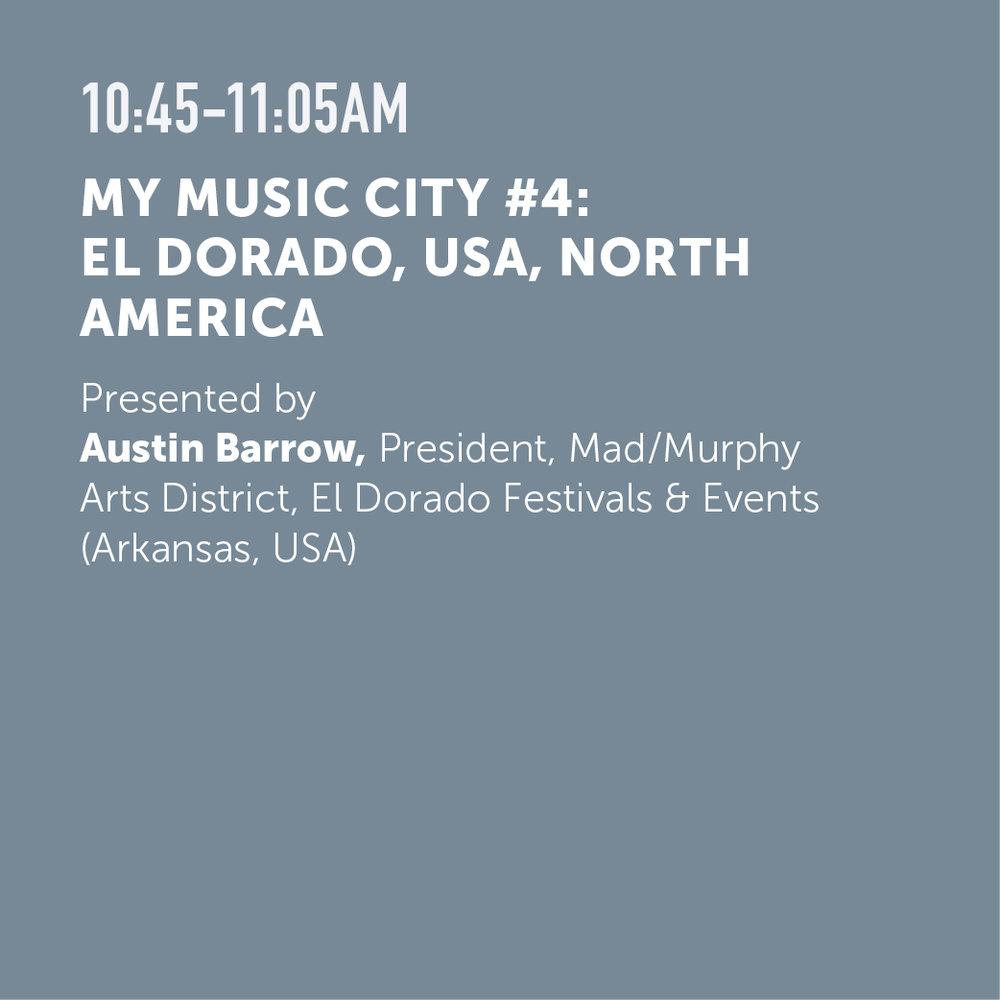 MUSIC CITIES LAFAYETTE Schedule Blocks_400 x 400_V446.jpg
