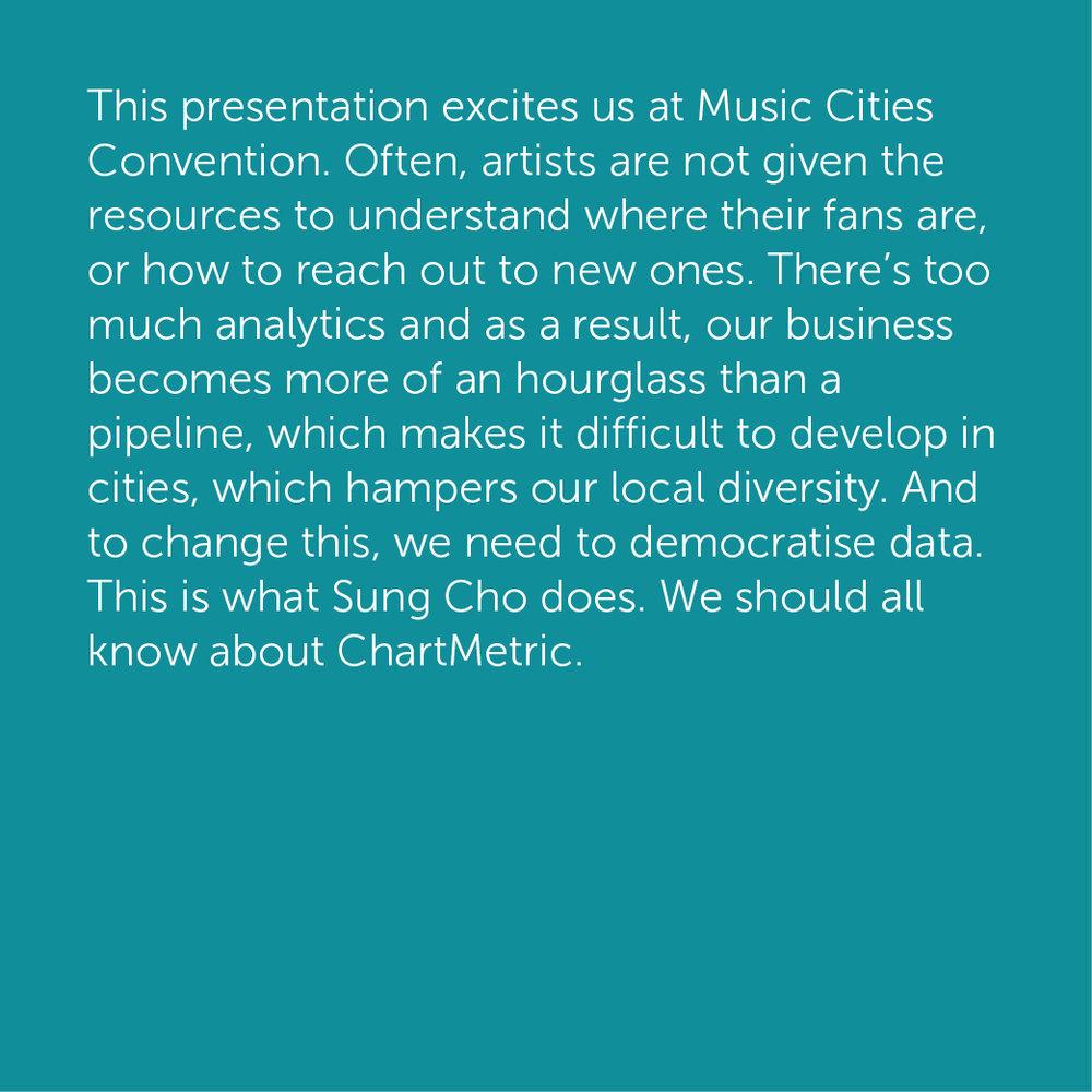 MUSIC CITIES LAFAYETTE Schedule Blocks_400 x 400_V459.jpg
