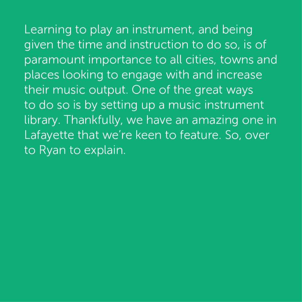MUSIC CITIES LAFAYETTE Schedule Blocks_400 x 400_V523.jpg