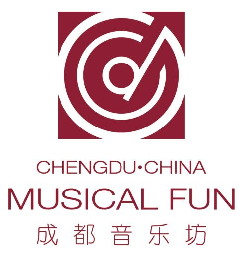 CDMF logo.jpg