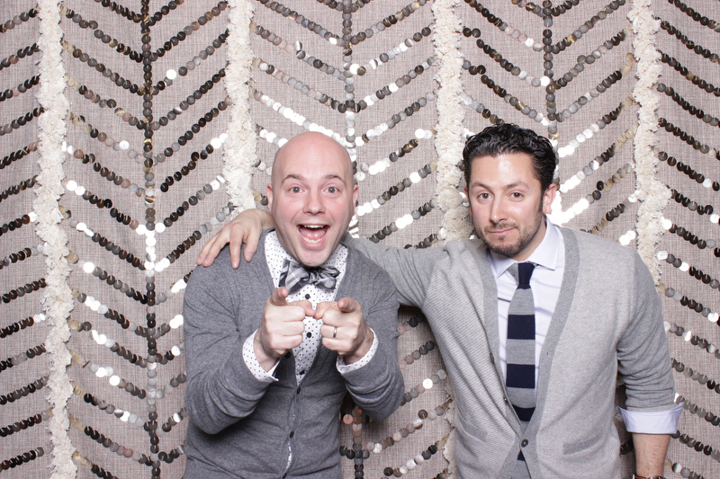 NYC photobooth brooklyn for events