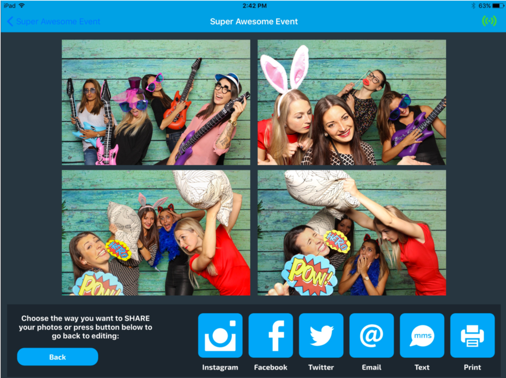 social media Sharing photo booth nyc.png