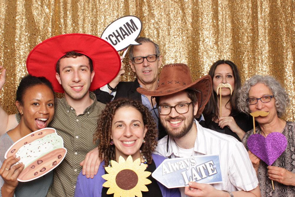 bat mitzvah photo booth party.jpg
