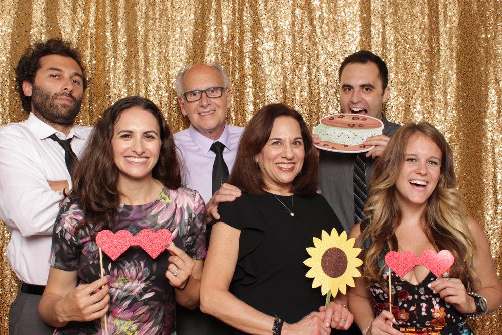 bat mitzvah photo booth brooklyn.jpg
