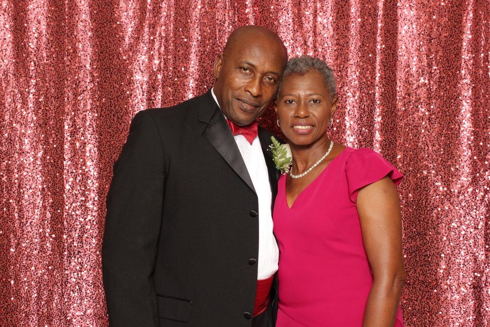 Jefferson&CynthiaAnniversary.JJPixxPhotobooth(61).jpg
