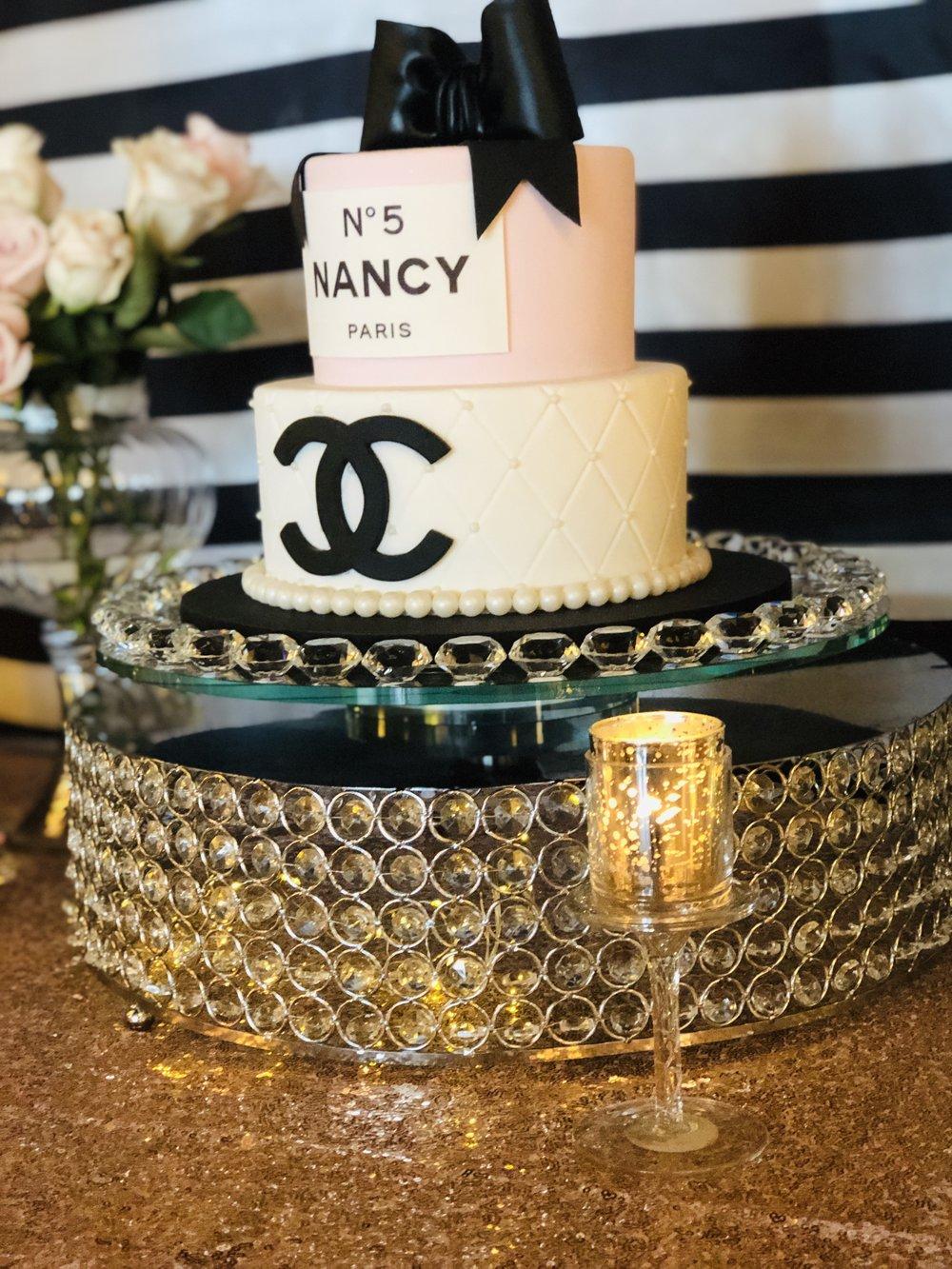 nancy's-bridal-shower-cake-with-chanel-no-5-design.jpeg