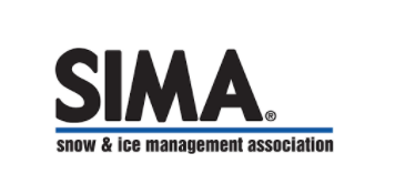 snow and ice management association member in Wappingers Falls, NY