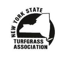 New York State Turfgrass Association member in Wappingers Falls, NY