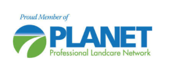 Member of Planet  in Wappingers Falls, NY