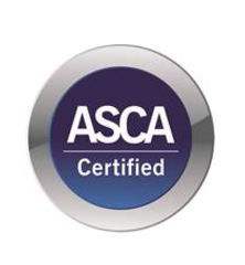 ASCA certified member in Wappingers Falls, NY