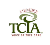 member of voice of tree care in Wappingers Falls, NY