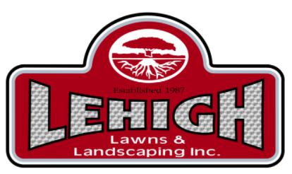 Lehigh Landscaping company in Dutchess County, NY