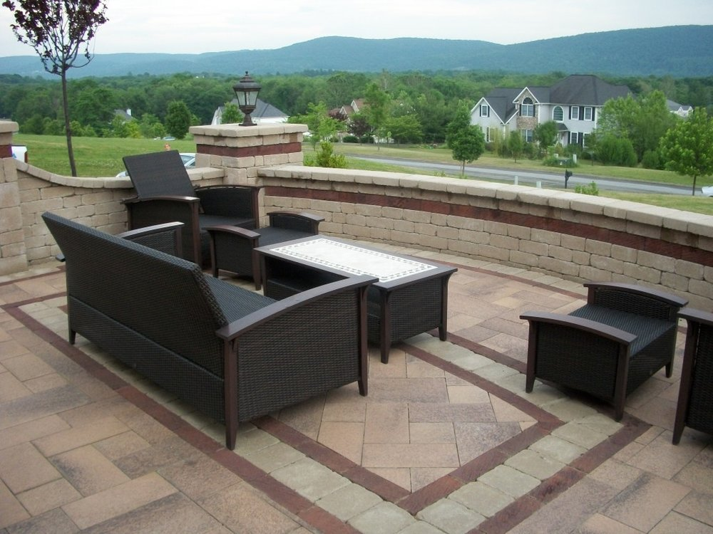 patio dutchess county lagrangeville, ny