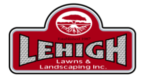 Lehigh Lawns & Landscaping in Westchester County, NY