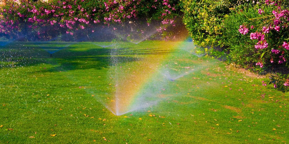 The Best Time to Install an Irrigation System for Your Putnam County, NY Property