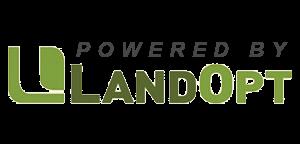 Lehigh Landscaping Joins LandOpt!