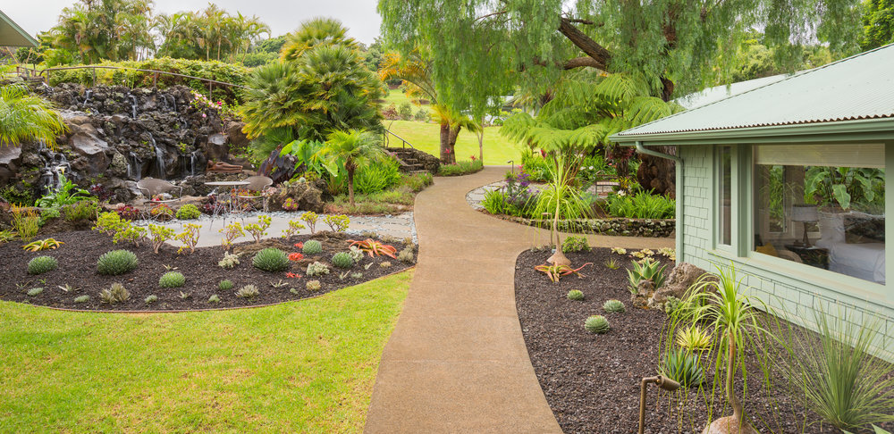 The Healing Effect of Water Features in Your Fishkill, NY Landscaping