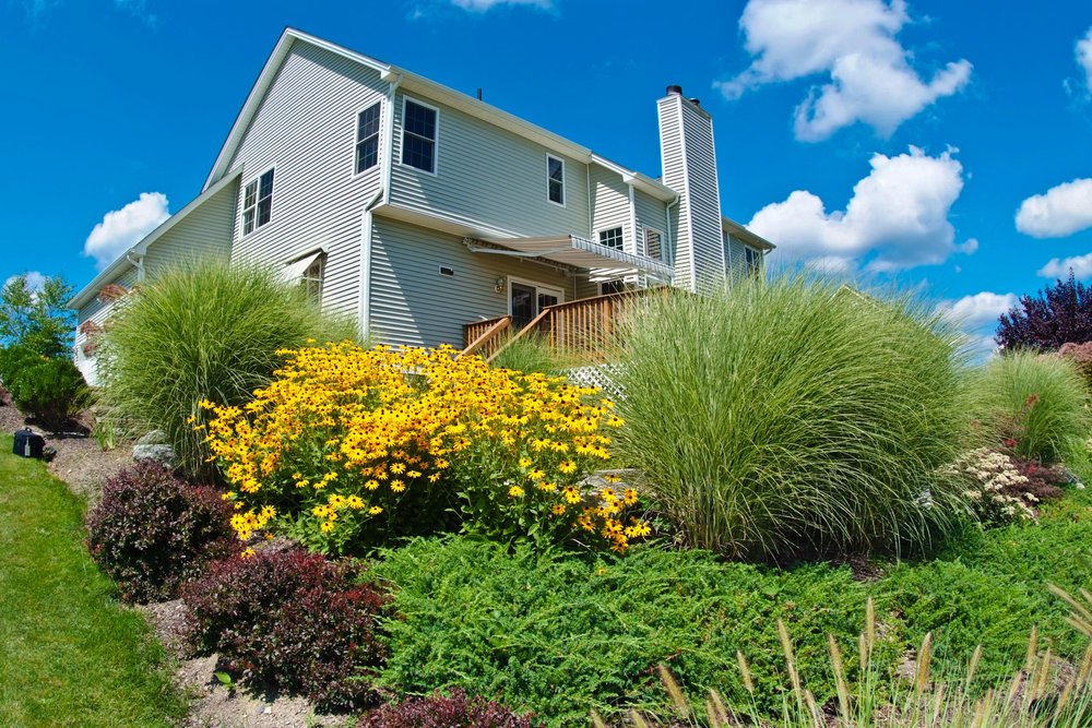 Hudson Valley, NY top quality commercial maintenance