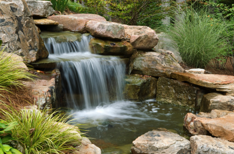 Westchester County, NY commercial landscaping