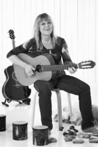 Dorte Nørgaard - Babyrytmik | RYTMIKforløb |Børns Motorik20 82 14 14Send en mailWebsite▶︎SE PROFIL