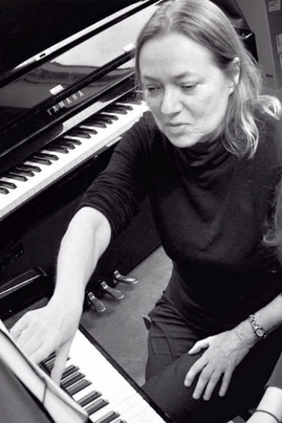 Hanne R. Nielsen - Klaver23 27 75 60Send en mail▶︎SE PROFIL