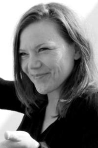 Kristine Poulsgaard Tjørnholm - Rytmik |Kor | Rytmisk kor | Babyrytmik To- go40 95 59 66Send en mail▶︎SE PROFIL