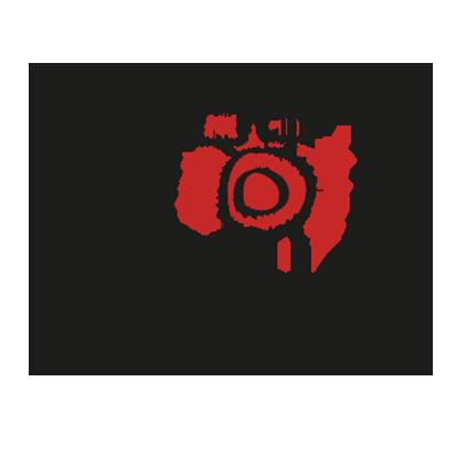 Sang & Instrumenter - 5-13 årLæs mere