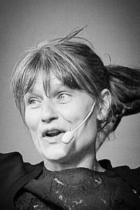 Nana Bang Kirkegaard - RYTMIK | RYTMIKFORLØB | BABYRYTMIK TO-GO | SKRALLEBANG24 23 52 23SEND EN MAIL▶︎ Se profil