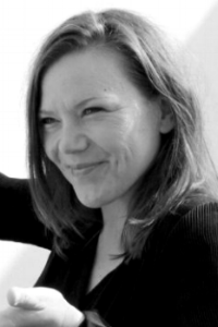 Kristine Poulsgaard Tjørnholm - RYTMIK |KOR | RYTMISK KOR | BABYRYTMIK TO- GO40 95 59 66Send en mail▶︎ Se profil