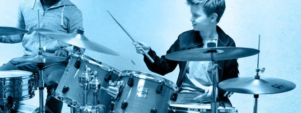 Laura_trommer2.jpg