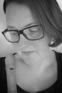 louise Bjerre-pedersen - BLOKFLØJTE26 22 82 02SEND EN MAIL▶︎SE PROFIL
