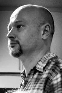Peter Nissen - KLAVER41 11 59 35Send en mail▶︎SE PROFIL
