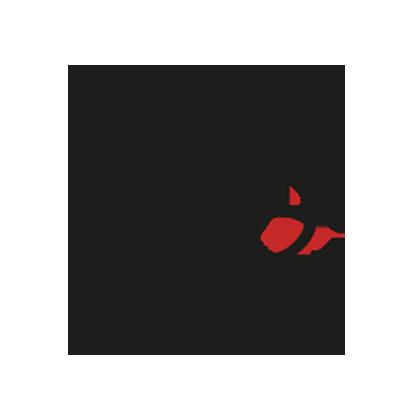 Sangskriverhold - læs mere