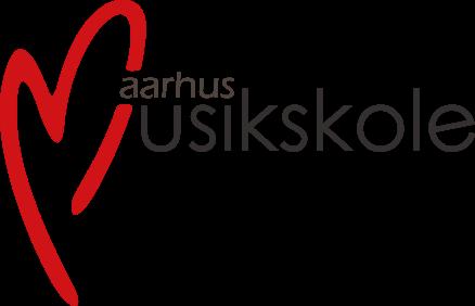 AarhusMusikskolepdfcmyk-438x282.png