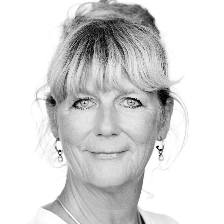 Birgitte Stein.jpg