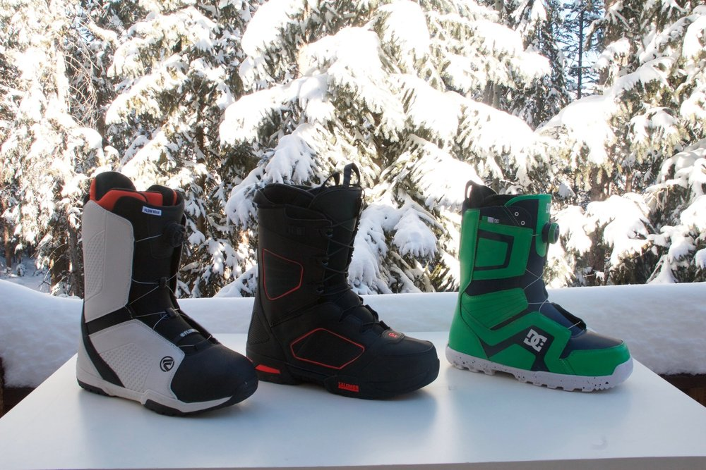 compatible-snowboard-boots