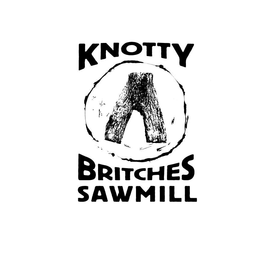 knottybritches_fnl_black.jpg