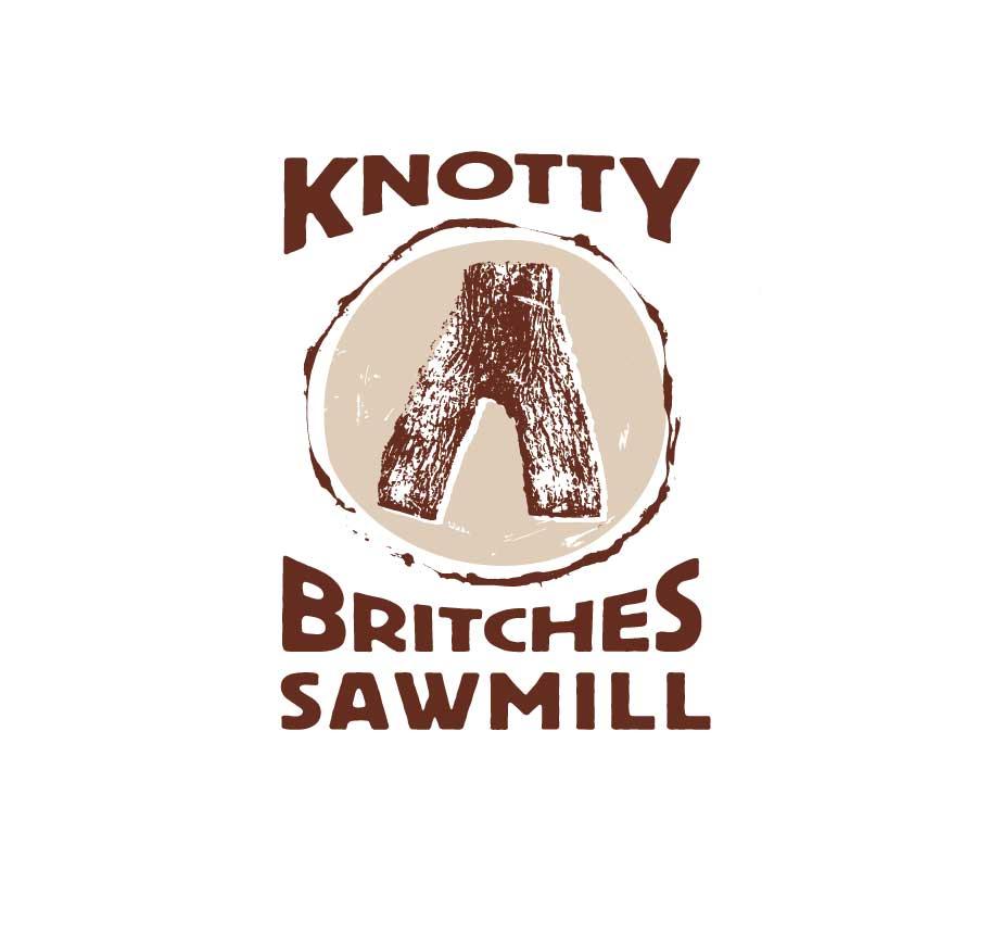 Knotty Britches Sawmill