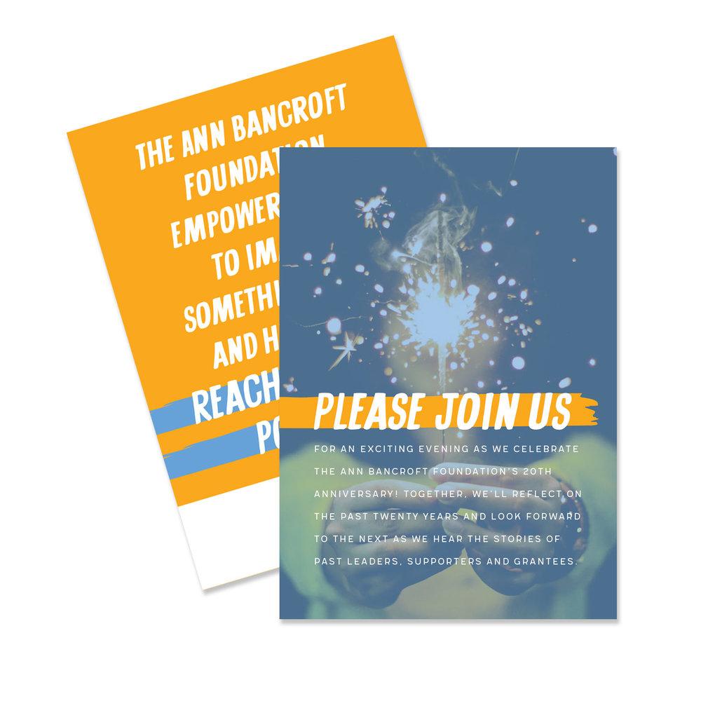 invite_inside_bckcvr.jpg