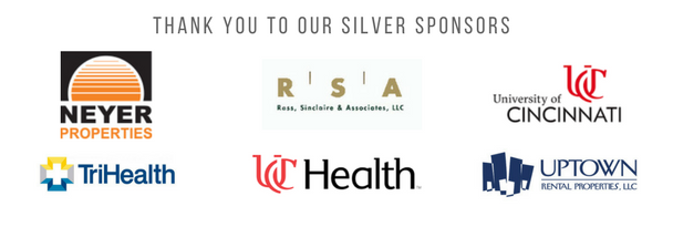 THANK YOU TO OUR SILVER SPONSORS.png