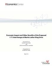 Economic Impact Study.jpg