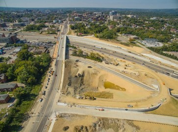 MLK Construction Interchange.jpg