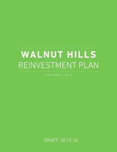 Walnut Hills Plan.jpg